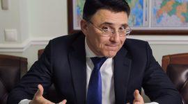 Глава Роскомнадзора поддержал введение НДС для зарубежных онлайн-магазинов
