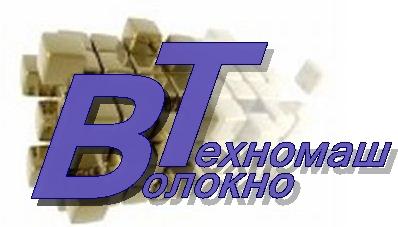 Волокно-техномаш, ООО  текстильное оборудование