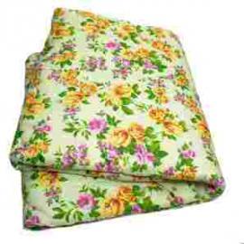 Одеяла для рабочих, строителей, для дачи