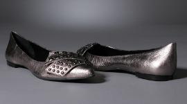 Признаки хорошей обуви
