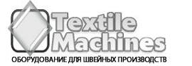 TextileMachines
