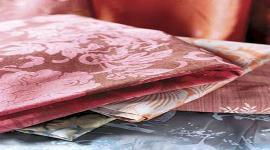 Украина: причина исчезновения собственного текстиля в стране - ситуация с хлопком