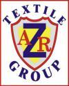 AZR-Textile Group