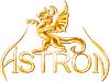 Астрон, ООО