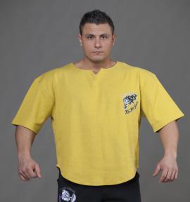 8ef72836447 Одежда для бодибилдинга и фитнеса