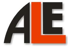 Компания Ale