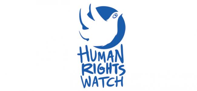 Права миллионов текстильщиков Пакистана нарушаются