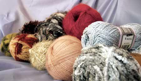В Удмуртии появится производство льняного модифицированного волокна