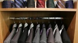 Российский рынок одежды выходит из кризиса