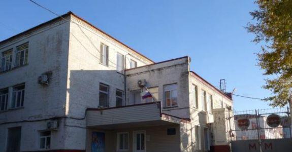 Суконная фабрика в Тамбовской области снова заработает