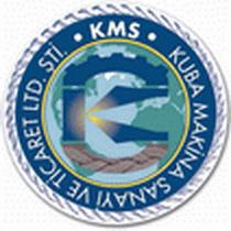 КМС – трикотажное оборудование