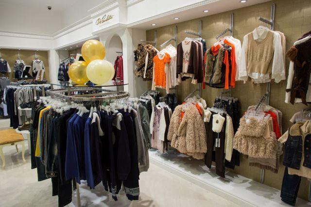 В Пензенской области появится совместное российско-итальянское швейное производство