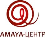 Amaya-Центр