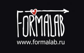 FormaLab