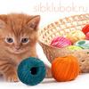 Сибклубок.ru, интернет-магазин пряжи и товаров для рукоделия
