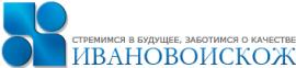 Ивановоискож Ивановский завод искусственных кож