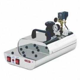 Промышленный парогенератор LELIT PS09N