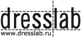 DressLab
