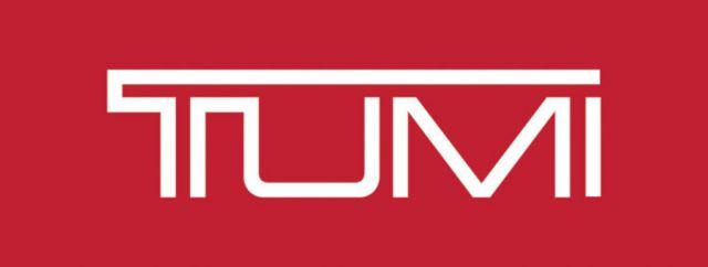 TUMI минимизирует собственное влияние на планету