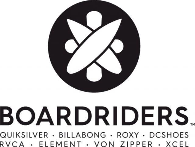 Boardriders дала ответ на недавние изменения в турнирном графике WSL