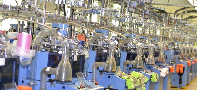 Проверки качества товаров легкой промышленности в Подмосковье