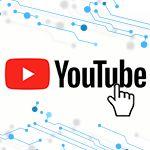 Канал компании «СТОИК» на YouTube