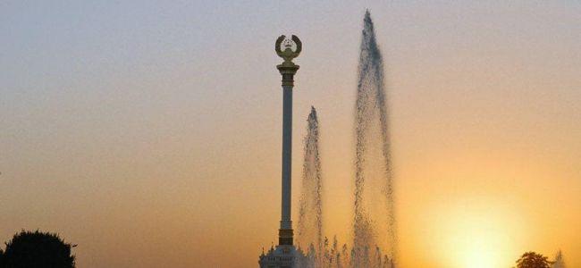Производство легкой промышленности в Таджикистане выросло на 13,5%
