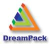 DreamPack