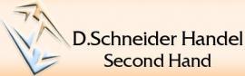 D. Schneider Handel