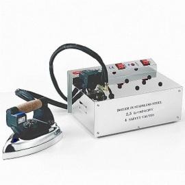Промышленный парогенератор LELIT PS05/B