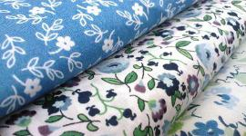 Проблемы российской текстильной отрасли усугубляются сырьевой конъюнктурой
