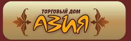 Азия Торговый Дом — регион 37, ООО СП