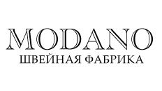 Modano, Швейная фабрика