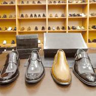 Производителей обуви отказываются защищать от импорта