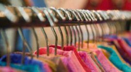В Югре с начала года изъято более 1 тыс. вещей с маркировкой Adidas, Reebok, Nike, Columbia и BoscoSport