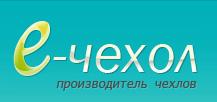 ВЕЖ-фабрик, ООО