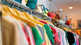 В Туле из продажи изъяли почти 1500 товаров легкой промышленности