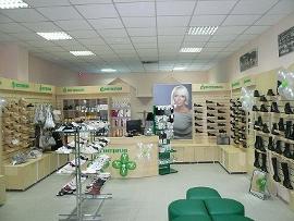 В Казани состоялось открытие второго магазина «Вестфалика»