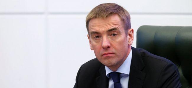 Около 70% спецодежды в РФ выпускается на российских предприятиях