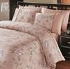 Компания «Эксперт Отель» предлагает широкий выбор постельного белья