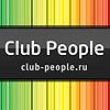 Club People