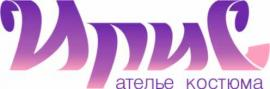 Ателье Костюма ИриС