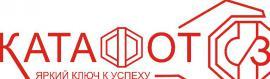 Катафот, ООО