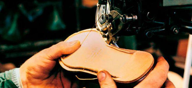 Костромские предприятия намерены закупать сырье для производства обуви в Дагестане