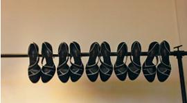 Обувные сети бьют рекорды