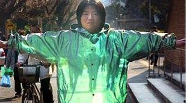 Производство одежды по нанотехнологиям - стратегическое направление развития легкой промышленности