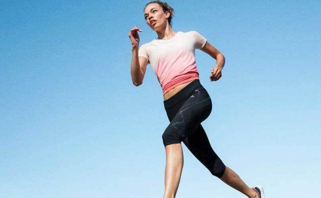 Adidas усиливает развитие онлайн-канала продаж