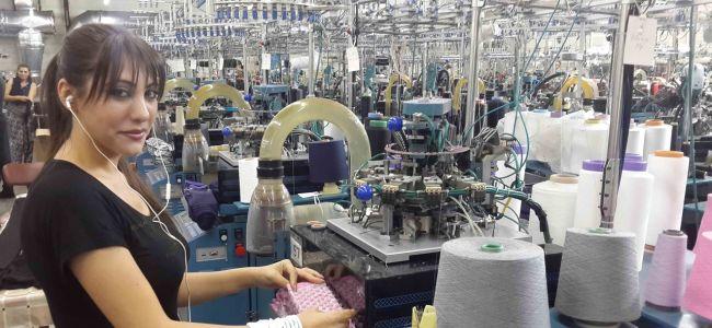 В Армении подвели итоги программы развития текстильной промышленности