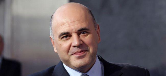 Премьер-министр утвердил программу льготного лизинга оборудования для легпрома
