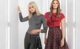 Faberlic усиливает фэшн-направление, привлекая стартапы и молодых дизайнеров